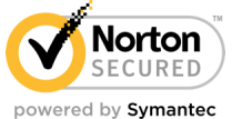 norton websafe