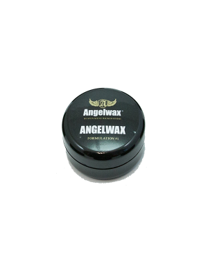 Angel Wax - Angel Wax 30ml