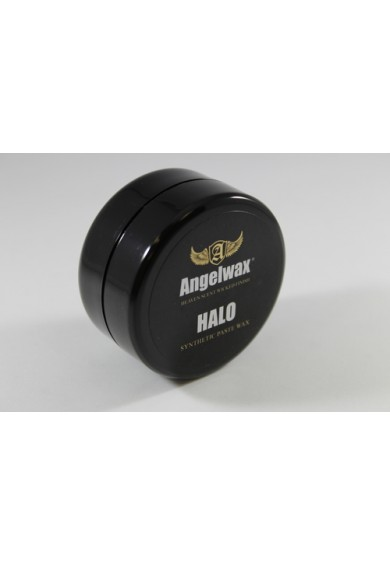 Angel Wax - Halo 30ml