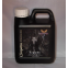 Cleopatra PH Neutral Snow Foam 1 Litre