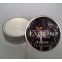 Excalibur Metal Polish 150g