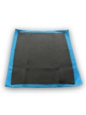 Medium Grade Clay  Towel