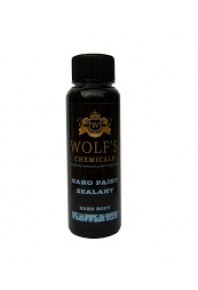 Wolf's Chemicals Hard Body Paint Sealant