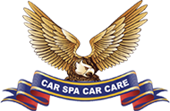Car Spa Car Care
